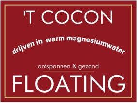 logo-cocon
